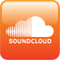 STRIKE на Soundcloud